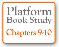 Platform Online Book Study