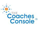 coachesconsole-logo-box