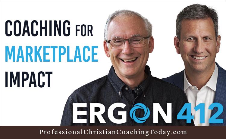 Coaching for Marketplace Impact