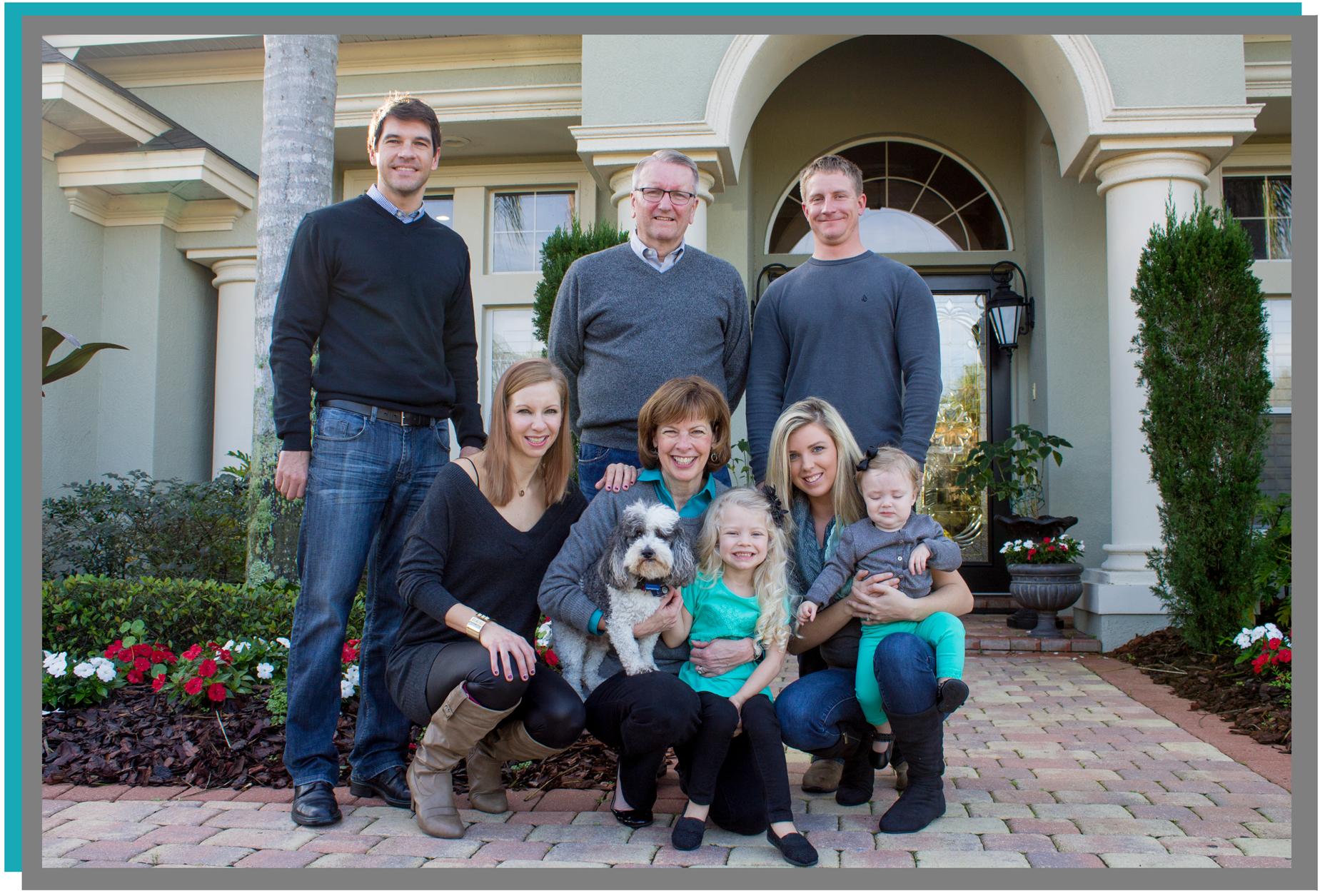 FamilyPicture2015edits2