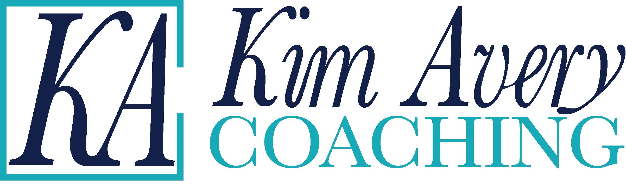31 Day Prayer Challenge - Kim Avery Coaching