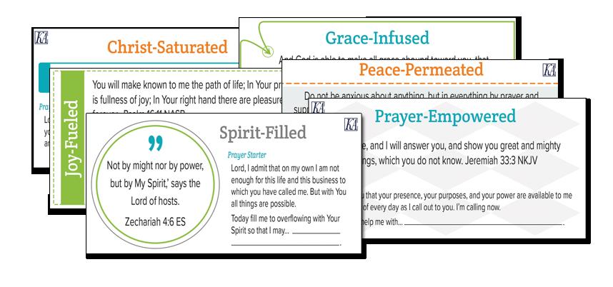 PrayerCardGraphic